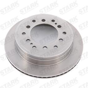 STARK SKBD-0020277 Boutique en ligne