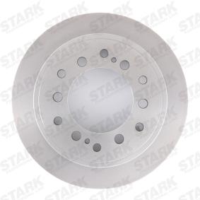 STARK SKBD-0020277 à bon prix