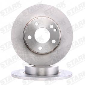 STARK SKBD-0020327 Online-Shop