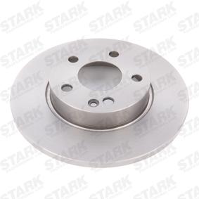 STARK SKBD-0020327 günstig