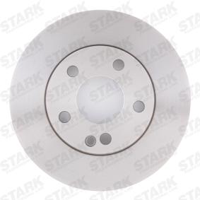 STARK Bremsscheibe (SKBD-0020327) niedriger Preis