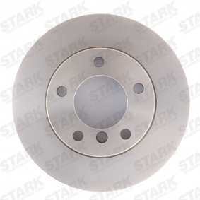 STARK SKBD-0020354 bestellen