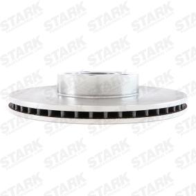 STARK Bremsscheibe (SKBD-0020159) niedriger Preis