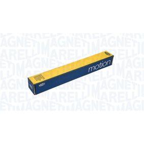 Stoßdämpfer Satz 351431080000 MAGNETI MARELLI