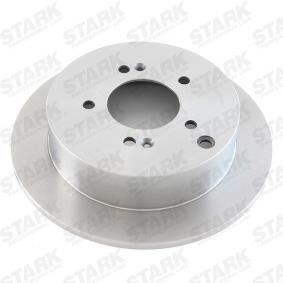 STARK SKBD-0020136 Online-Shop