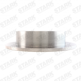 STARK Bremsscheibe (SKBD-0020136) niedriger Preis