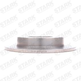 STARK Disco de freno (SKBD-0020151)