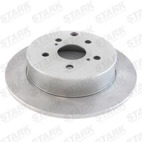 STARK Correa poly v SKBD-0020153