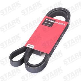 STARK SK-6PK1708 Online-Shop