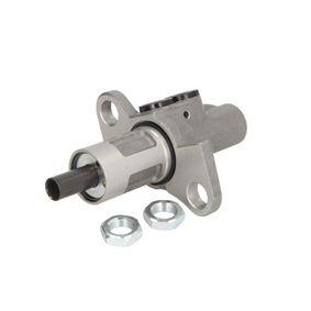 ABE Hauptbremszylinder C9A015ABE für AUDI A4 1.9 TDI 130 PS kaufen