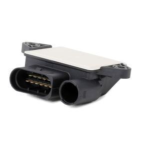 BERU MERCEDES-BENZ E-Class Control unit, glow plug system (GSE116)