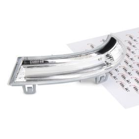 BLIC Blinker 5403-01-04310P für VW PASSAT 1.9 TDI 130 PS kaufen