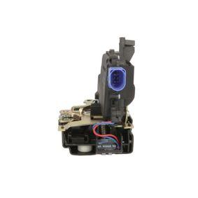 BLIC Fechadura de porta traseira direita 6010-01-035434P conhecimento especializado