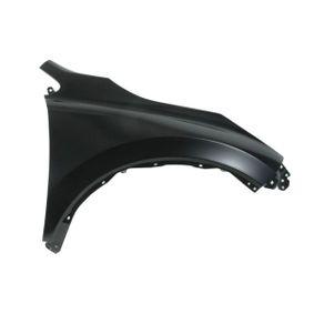 Motorhaube und Einzelteile 6802-00-2555452P BLIC