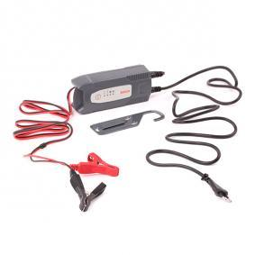 0 189 999 01M BOSCH Battery Charger cheaply online
