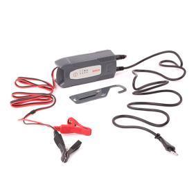 0 189 999 01M BOSCH Akkumulátor töltő olcsón, online