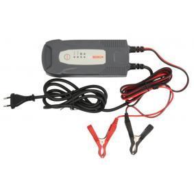 BOSCH Carregador de baterias 0 189 999 01M em oferta