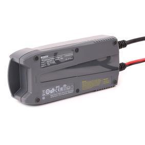 0 189 999 01M Batteriladdare nätshop