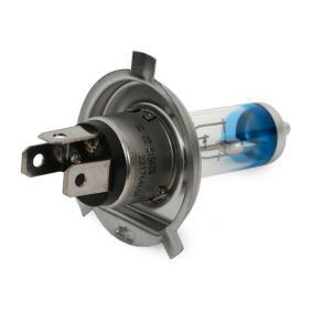 1 987 301 109 Glühlampe, Fernscheinwerfer von BOSCH Qualitäts Ersatzteile