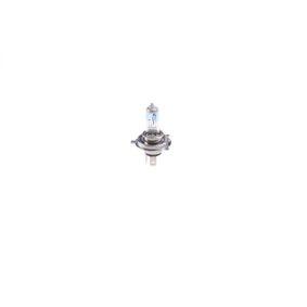BOSCH Glühlampe, Fernscheinwerfer (1 987 301 109) niedriger Preis