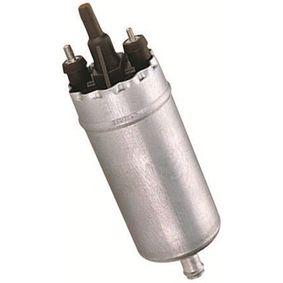 MAGNETI MARELLI Bomba de combustible 313011300085