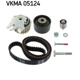 SKF VKMA 05124 bestellen