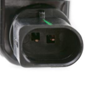 TYC VW GOLF Светлини на регистрационния номер (15-0181-00-2)