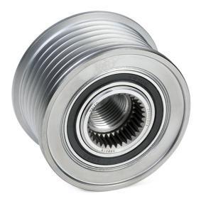 VALEO Generatorfreilauf (588019) niedriger Preis