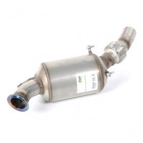WALKER Filtre à particules / à suie, échappement 18307812283 pour BMW acheter