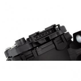 HELLA Sensor, Gaspedalstellung 6PV 010 946-361