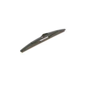 BOSCH Wischblatt 3 397 011 812