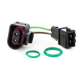 HELLA Kompressor Klimaanlage (8FK 351 125-751)