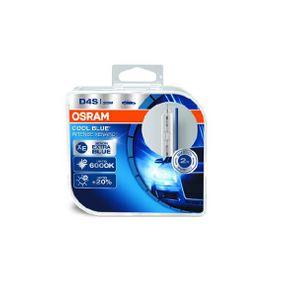 Крушка с нагреваема жичка, фар за дълги светлини 66440CBI-HCB онлайн магазин