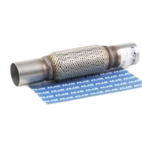 EPICA (KL1_) HJS Flexrohr Abgasanlage 83 00 8599