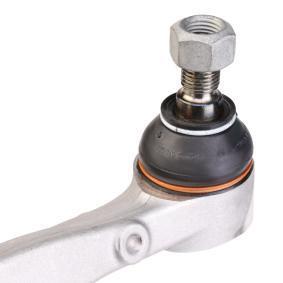 LEMFÖRDER Barra oscilante, suspensión de ruedas (29634 03) a un precio bajo