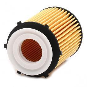 HENGST FILTER Spark plug (E818H D238)