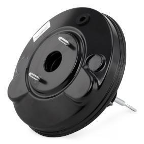 TRW Bremskraftverstärker (PSA366)