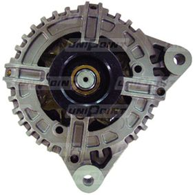 Generator UNIPOINT Art.No - F042A01108 OEM: 9646321780 für FIAT, PEUGEOT, CITROЁN, SUZUKI, ALFA ROMEO kaufen