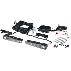 Jogo de luzes de circulação diurna para automóveis de OSRAM - preço baixo