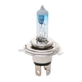 PHILIPS Glühlampe, Fernscheinwerfer 12342WHVB1