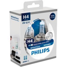 PHILIPS 12342WHVSM bestellen