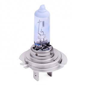 PHILIPS Ampoule, projecteur longue portée 12972WHVB1