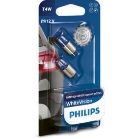 2098129 für OPEL, CHEVROLET, VAUXHALL, Glühlampe, Blinkleuchte PHILIPS (12929NBVB2) Online-Shop