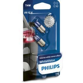 12929NBVB2 Glühlampe, Blinkleuchte von PHILIPS Qualitäts Ersatzteile