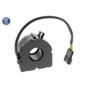 VEMO Lenkwinkelsensor V20-72-0105