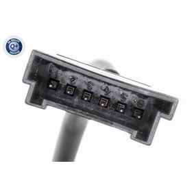 Lenkwinkelsensor V20-72-0105 VEMO