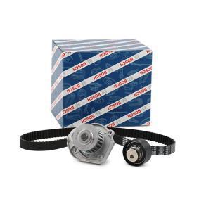 PUNTO (188) BOSCH Cam belt kit 1 987 946 468