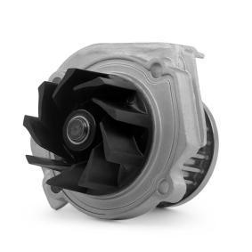 BOSCH Cam belt kit (1 987 946 468)