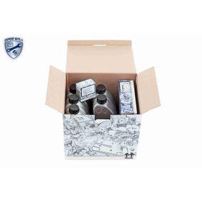 К-кт части, смяна масло-автоматични скорости V10-3218 VAICO