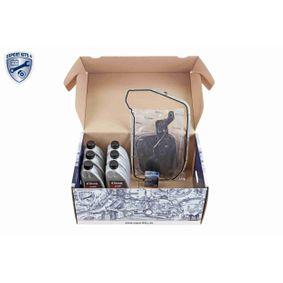 VAICO Teilesatz, Ölwechsel-Automatikgetriebe 83222305397 für BMW bestellen